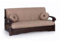 Кресло-кровать Оливия описание, фото, выбор ткани или обивки, цены, характеристики