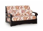 Кресло-кровать Оливия