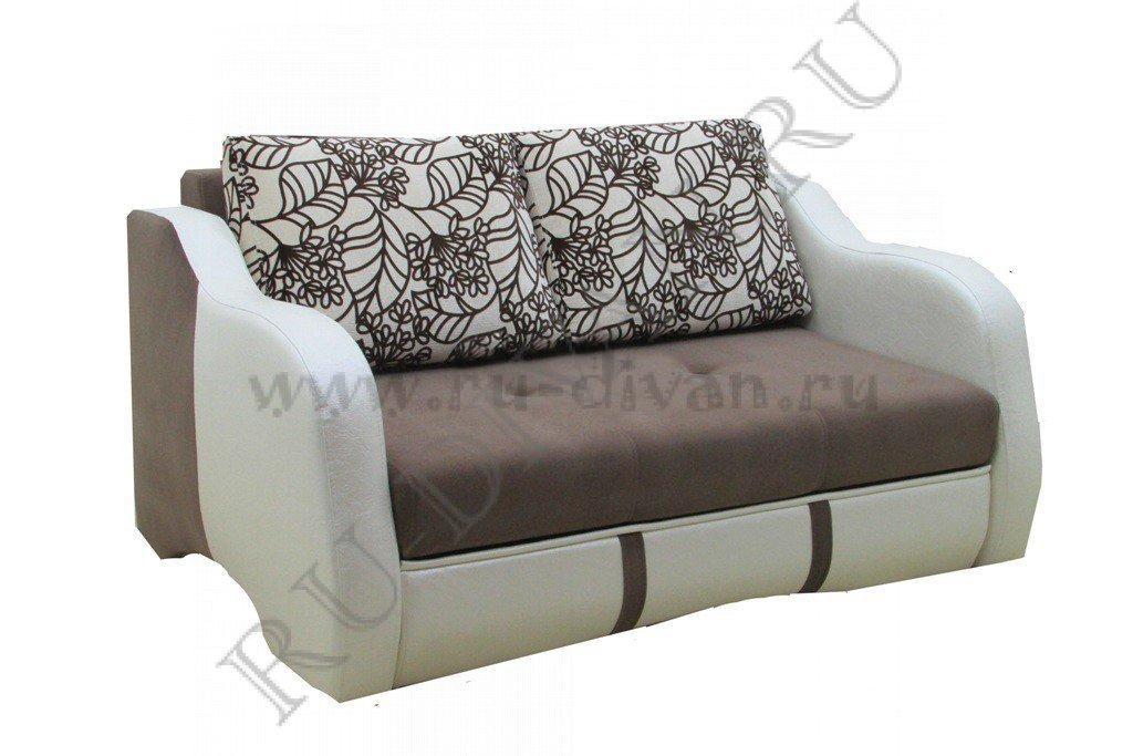 Купить шкаф диван в Москве с доставкой