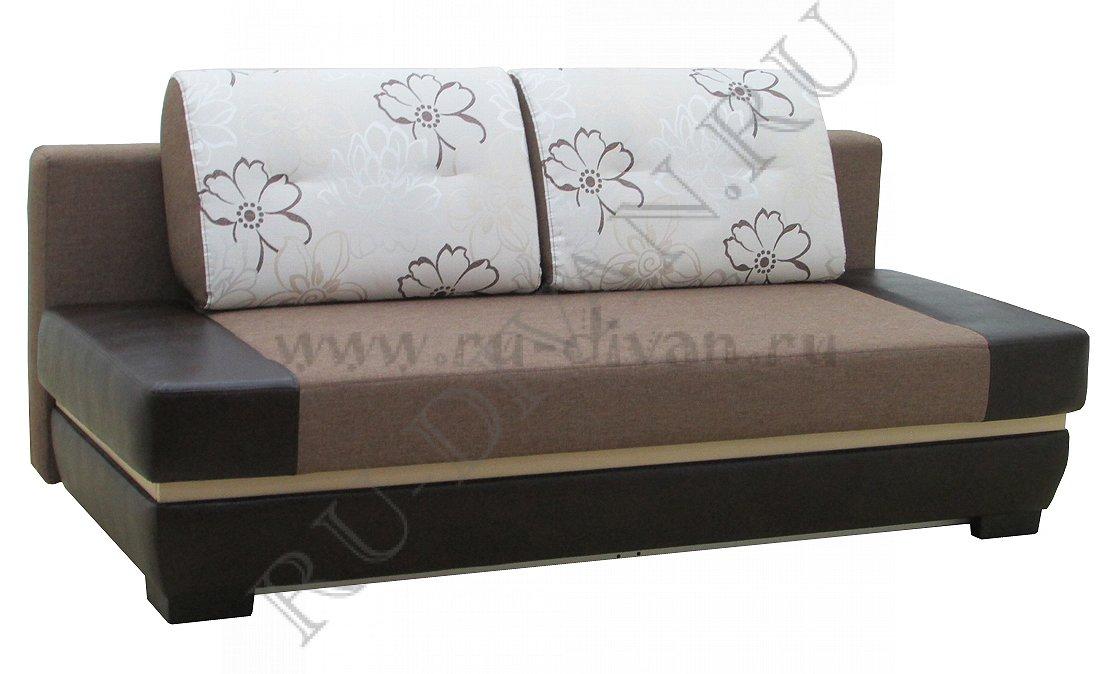 2 дивана в  Москве