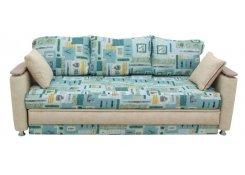 Диван Лидия 5 описание, фото, выбор ткани или обивки, цены, характеристики
