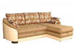 Угловой диван Император 4