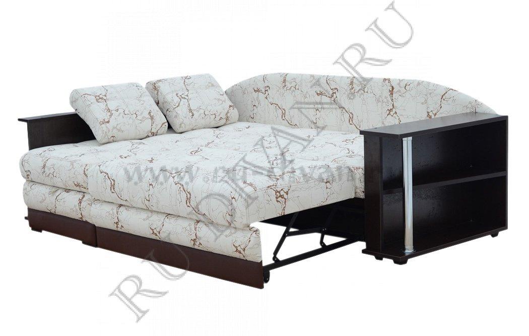 Диван Кресло Кровать Купить В Москве