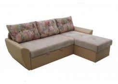 Угловой диван Канвас описание, фото, выбор ткани или обивки, цены, характеристики
