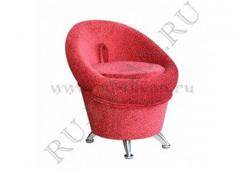 Пуф кресло