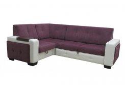 Угловой диван Меркурий описание, фото, выбор ткани или обивки, цены, характеристики