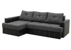 Угловой диван Эдем 2 описание, фото, выбор ткани или обивки, цены, характеристики