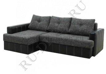 Угловой диван Эдем 2