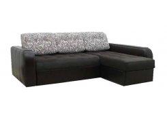 Угловой диван Берлин-2 описание, фото, выбор ткани или обивки, цены, характеристики