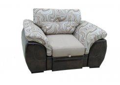 Кресло Престиж описание, фото, выбор ткани или обивки, цены, характеристики
