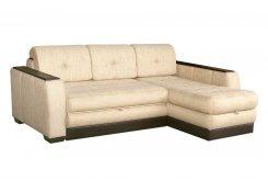 Угловой диван Лондон описание, фото, выбор ткани или обивки, цены, характеристики
