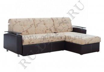 Угловой диван Лакоста 2