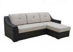 Угловой диван Лакоста 5 описание, фото, выбор ткани или обивки, цены, характеристики