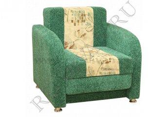 Кресло-кровать Аккордеон 3 евро