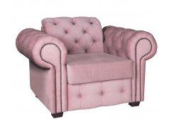 Кресло Челентано описание, фото, выбор ткани или обивки, цены, характеристики