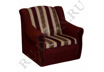 Кресло Белла МП – характеристики фото 1
