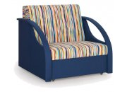 Кресло-кровать Эдэм