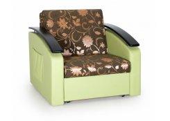 Кресло-кровать Брэнд описание, фото, выбор ткани или обивки, цены, характеристики