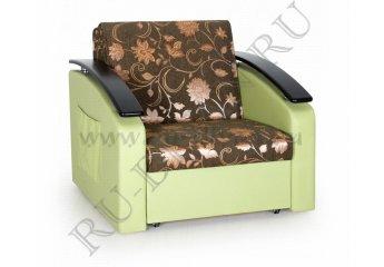 Кресло-кровать Брэнд
