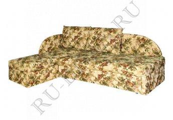 Угловой диван Фаворит плюс фото 1