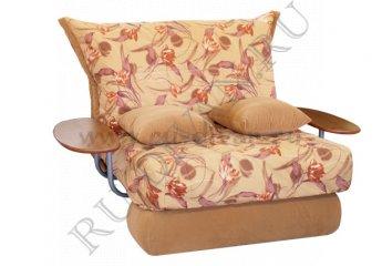 Кресло-кровать Голливуд – доставка фото 1