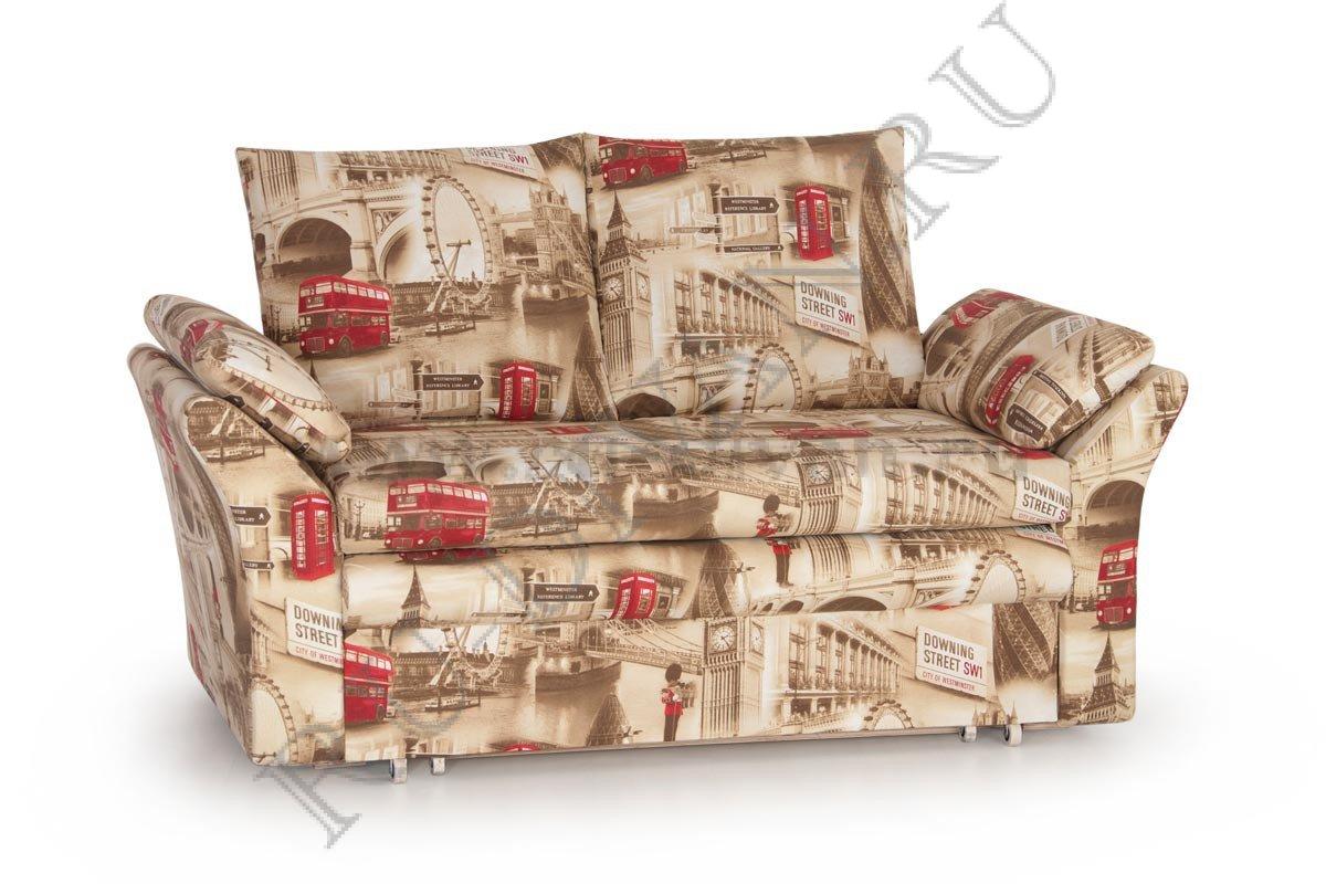 Купить выкатной диван в  Москве