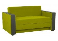 Диван Реджинальд 1 (Зеленый)
