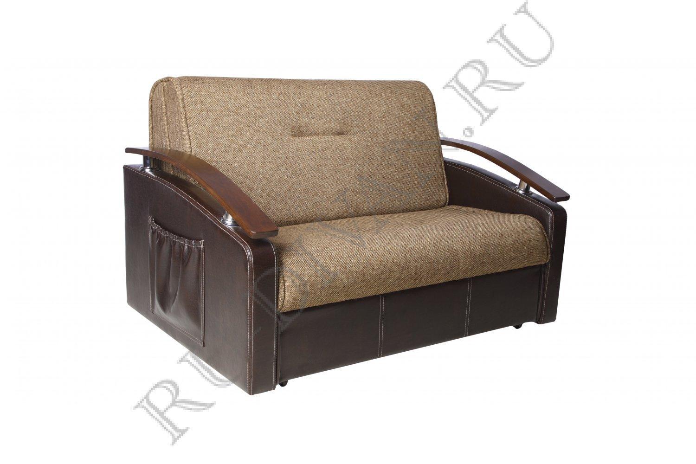 Ру диван