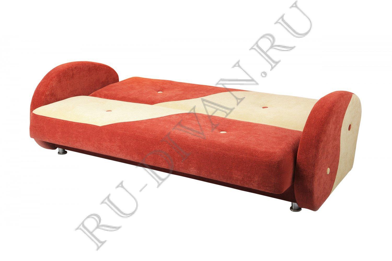 М диван в Москве с доставкой