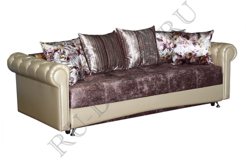 Угловой диван император Москва с доставкой