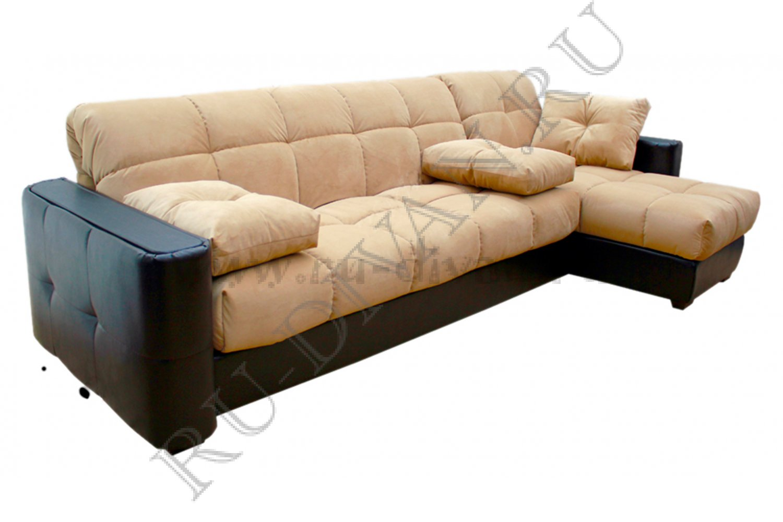 купить диван в вологде