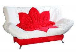 Распродажа диванов Лотос