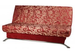 Диван книжка Адам описание, фото, выбор ткани или обивки, цены, характеристики