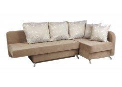 Угловой диван Астра описание, фото, выбор ткани или обивки, цены, характеристики