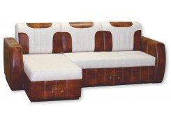 Угловой диван Арабика описание, фото, выбор ткани или обивки, цены, характеристики