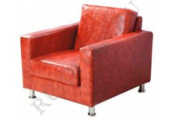 Кресло Мотель-1
