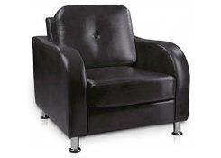 Кресло Рантье-1 описание, фото, выбор ткани или обивки, цены, характеристики