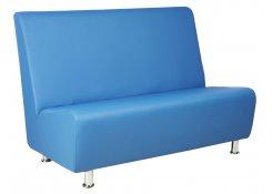 Двухместный диван Милана макси