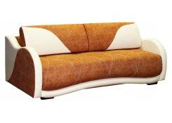 Прямой диван пантограф Адель