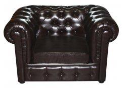 Кресло Честер-1 описание, фото, выбор ткани или обивки, цены, характеристики