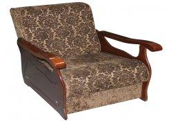 Кресло Сайгон