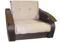 Кресло Тополек описание, фото, выбор ткани или обивки, цены, характеристики