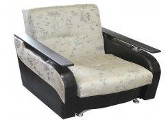 Кресло Корсар описание, фото, выбор ткани или обивки, цены, характеристики