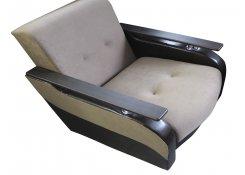Кресло Кавалер описание, фото, выбор ткани или обивки, цены, характеристики