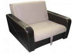 Кресло Анкара описание, фото, выбор ткани или обивки, цены, характеристики