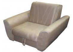 Кресло-кровать Аристократ описание, фото, выбор ткани или обивки, цены, характеристики