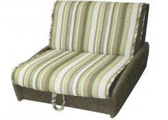 Кресло-кровать Глобус
