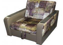 Кресло-кровать Ришелье описание, фото, выбор ткани или обивки, цены, характеристики