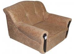 Кресло Сантана описание, фото, выбор ткани или обивки, цены, характеристики