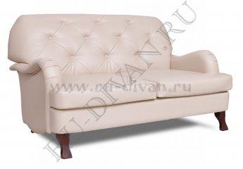Двухместный диван Вега 2 фото 7